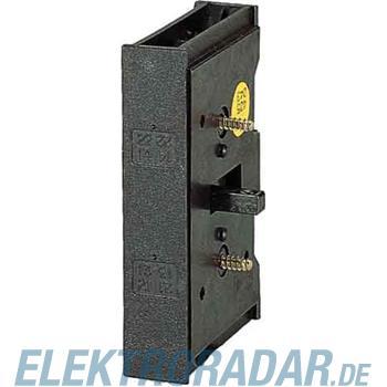 Eaton Neutralleiter N-P1E