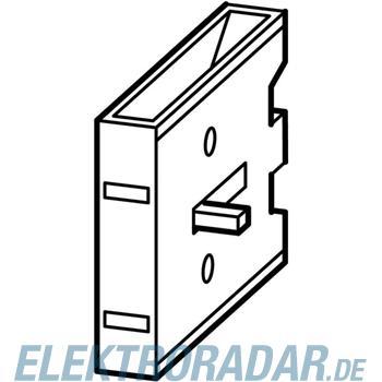 Eaton Hilfsschalter HI11-P1/P3Z