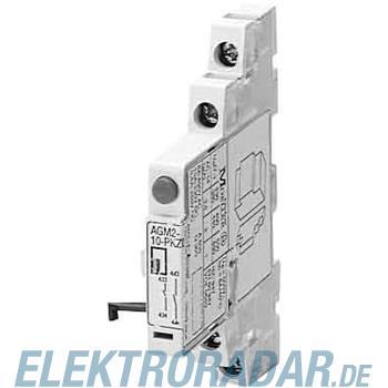 Eaton Ausgelöstmelder AGM2-10-PKZ0