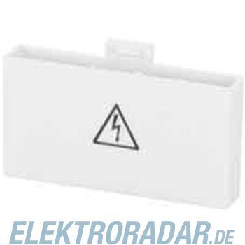 Eaton Leeranschlußabdeckung H-B3-PKZ0