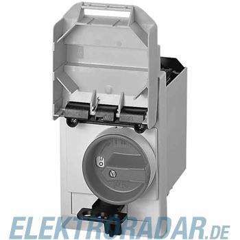 Eaton Isolierstoffgehäuse E-PKZ0-GR
