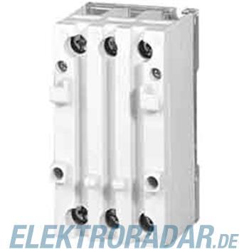 Eaton Strombegrenzer CL-PKZ0