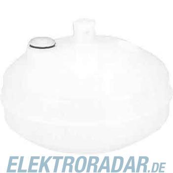 Eaton Kunststoffschwimmer SK-SW