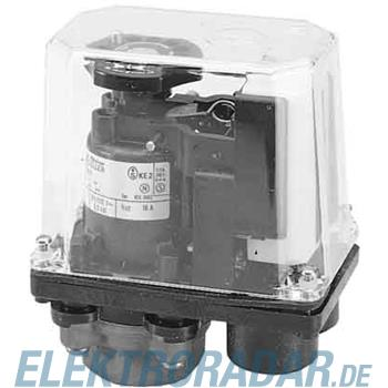 Eaton Druckwächter MCS22-G