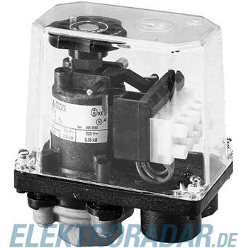 Eaton Druckwächter MCS4-SOND910-G