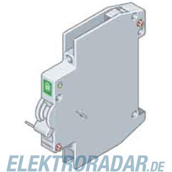 Eaton Hilfsschalter FIP-XHI11