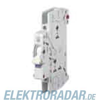Eaton Hilfsschalter FAZ-XAM002