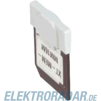 Eaton Multi-Media-Memory-Card XT-MEM-MM32M