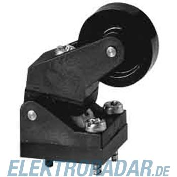 Eaton Anfahrrolle ARG-ATR