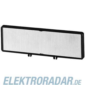 Eaton Außenwarnschild ZFS62-NZM7
