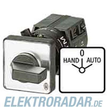Eaton Hand-Auto-Schalter TM-3-15433/EZ