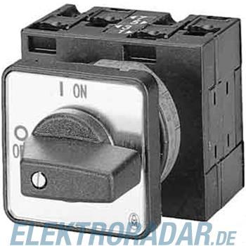 Eaton Ein-Aus-Schalter T5B-1-8200/E