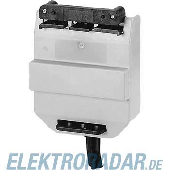 Eaton Vorhängeschloßsperre SVB-PKZ0-CI