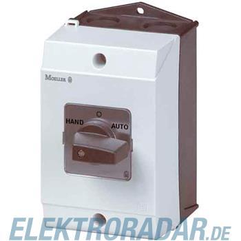 Eaton Umschalter T5B-4-8902/I4