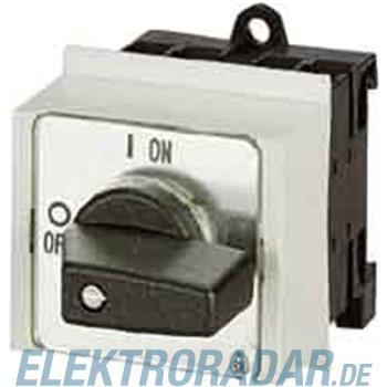 Eaton Ein-Aus-Schalter P3-63/IVS