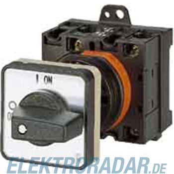 Eaton Ein-Aus-Schalter P3-63/Z