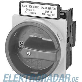 Eaton Hauptschalter P1-32/EA/SVB