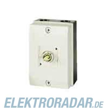 Eaton ISO-Gehäuse CI-K1-T0-4