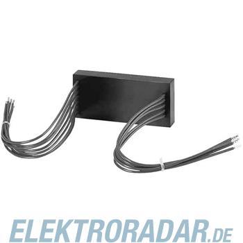 Eaton AS-i Anschaltung RMQ-M1C-ASI