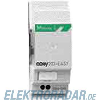 Eaton Steuerrelais-Verbind.modul EASY200-EASY