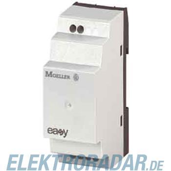 Eaton Erweiterungsgerät EASY202-RE