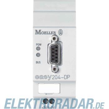 Eaton Erweiterungsgerät EASY204-DP