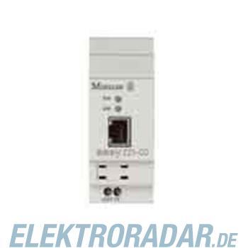 Eaton Erweiterungsgerät EASY221-CO