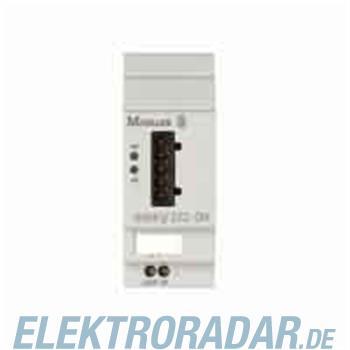 Eaton Erweiterungsgerät EASY222-DN