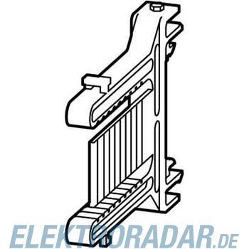 Eaton Hutschienenadapter SKF-HA