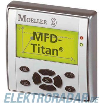 Eaton Netzteil/CPU-Modul MFD-AC-CP8-ME