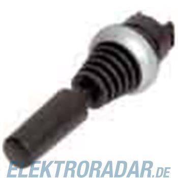 Eaton Joystick M22-WRJ4