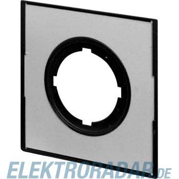 Eaton Schild für Joystick M22-XCK