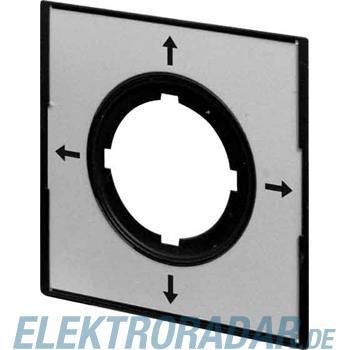 Eaton Schild für Joystick M22-XCK1