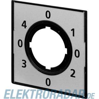 Eaton Schild für Joystick M22-XCK2
