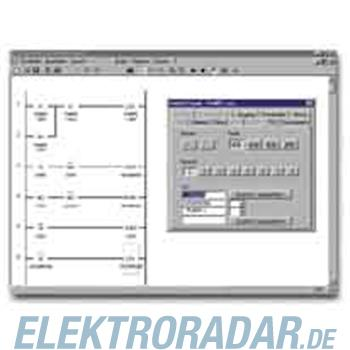 Eaton Bedien-/Progr.Software EASY-SOFT-PRO