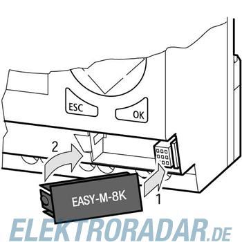 Eaton Speichermodul EASY-M-8K