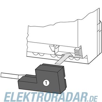 Eaton PC-Programmierkabel EASY-PC-CAB