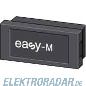 Eaton Speicherkarte EASY-M-32K