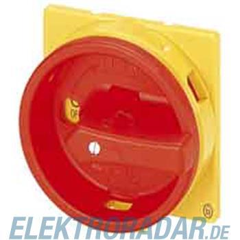Eaton Knebelgriff SVB-P3