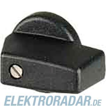 Eaton Knebelgriff KNB-T0