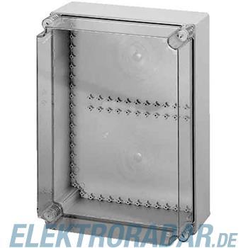 Eaton Einzelgehäuse CI45X-200