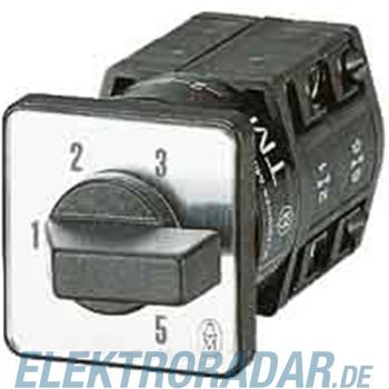 Eaton Stufenschalter TM-3-8232/EZ