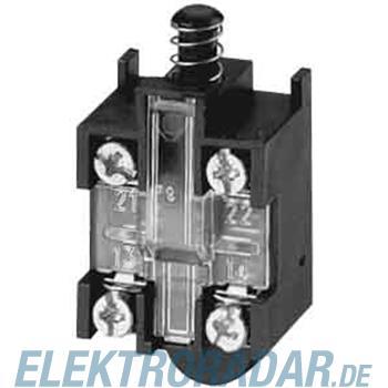 Eaton Schaltereinsatz ATB11-1