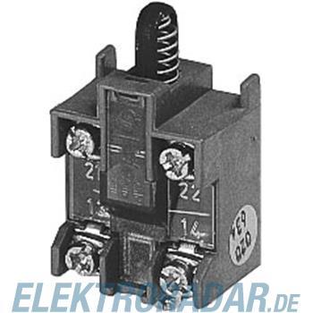 Eaton Schaltereinsatz ATB11-2