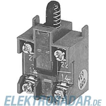 Eaton Schaltereinsatz ATB11-S