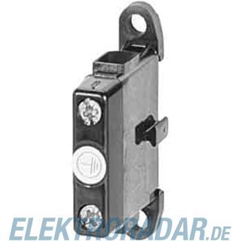 Eaton PE/N/PEN-Klemme K240/1/BR