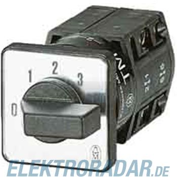 Eaton Stufenschalter TM-3-8261/EZ