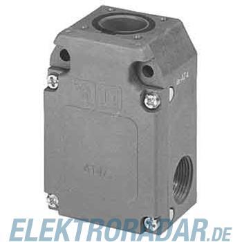 Eaton Isolierstoffgehäuse IA-AT4