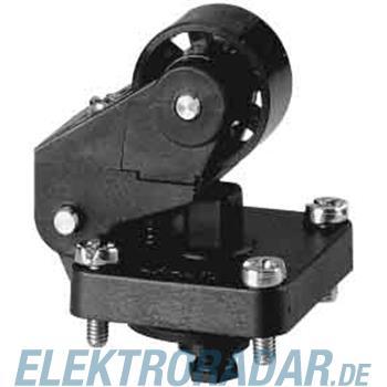 Eaton Anfahrrollenkopf AR-AT4