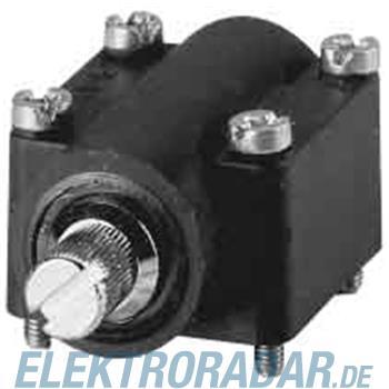 Eaton Drehantriebskopf R-AT4